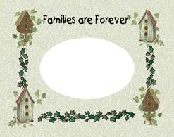 families are forever magnetic frame, families are forever refrigerator frame, magnetic frames, magnetic photo frames, magnetic refrigerator frames, magnet frames for the fridge, magnets, frames, refrigerators, refrigerator magnets